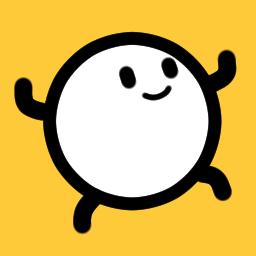 うたげ ゲーム制作系ブログ